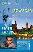 Książka Świat według reportera: Szwecja
