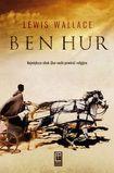 Książka Ben Hur