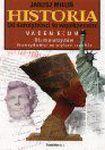 Książka Historia : od starożytności do współczesności : vademecum