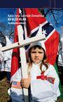 Książka Ku Klux Klan. Tu mieszka miłość