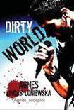 Książka Dirty World