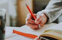 4 obowiązkowe elementy dobrej dedykacji