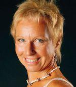 Christiane Gohl