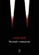 Książka Wywiad z wampirem