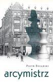 Książka Piotr Bojarski