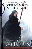 Książka Strażnicy Veridianu. Tom 2. Mrok