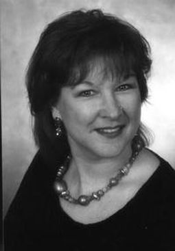 Nancy Butler