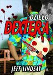 Książka Dzieło Dextera