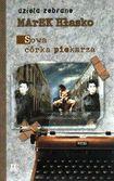 Książka Sowa córka piekarza