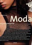 Książka Moda. Projektowanie