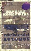 Książka Niebieski autobus
