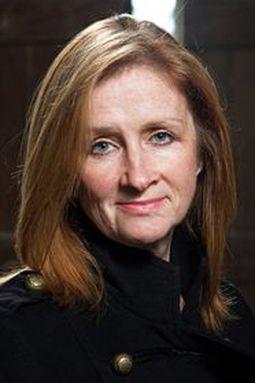 Sharon Bolton