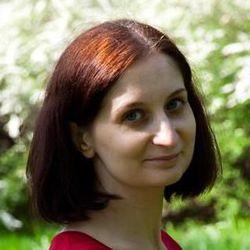 Avatar @Agnieszka_Szajda
