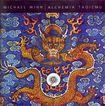 Książka Alchemia taoizmu