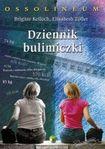 Książka Dziennik bulimiczki