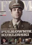 Książka Film, styczeń (01) 2013