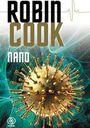 Książka Nano