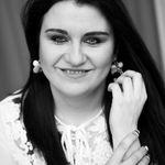 Anna Dąbrowska