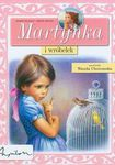 Książka Martynka i wróbelek