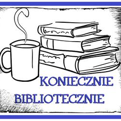 Avatar @Bibliotecznie