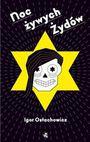 Książka Noc żywych Żydów