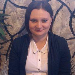Avatar @KatarzynaRG
