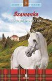 Książka Szamanka. Jinny z Finmory