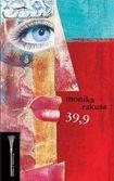 Książka 39,9