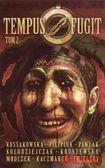 Książka Tempus Fugit. Tom 2