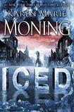 Książka Iced