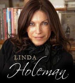 Linda Holeman