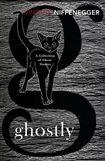 Książka Ghostly