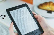 Czy e-booki będą tańsze?
