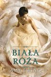Książka Biała róża