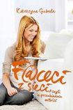 Książka Faceci z sieci, czyli w poszukiwaniu miłości