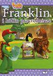 Książka Franklin i kółko przyrodnicze
