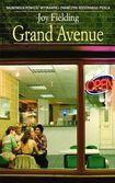 Książka Grand Avenue