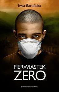 Pierwiastek zero