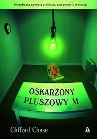 Oskarżony Pluszowy M.