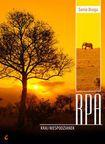 Książka RPA kraj niespodzianek