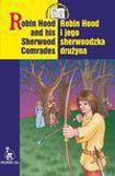 Książka Robin Hood and Sherwood Comrades  - ebook