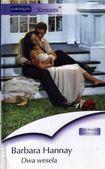 Książka Dwa wesela