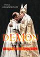 Książka Demon w Watykanie