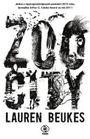 Książka ZOO City