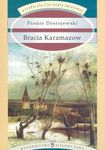 Książka Bracia Karamazow