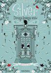 Książka Silver. Druga księga snów