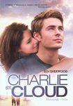 Książka Charlie St. Cloud