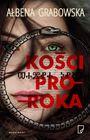 Książka Kości proroka