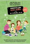 Książka Pozytywna dyscyplina dla przedszkolaków