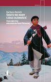Książka Światu nie mamy czego zazdrościć. Zwyczajne losy mieszkańców Korei Północnej, wydanie II